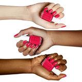 Essie nagellak 32 Exotic Liras