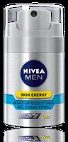 nivea for men Q10 skin 50 ml