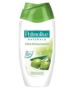 Palmolive douche olijfmelk 250ml