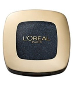 L'oreal oogschaduw color riche 308 smoky