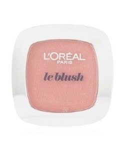l'oreal blush true match 150 candy cane