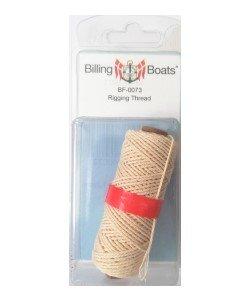 Billing Boats draad 1,2 mm
