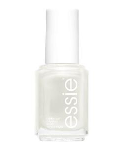 Essie nagellak 4 Pearly White Shimmer