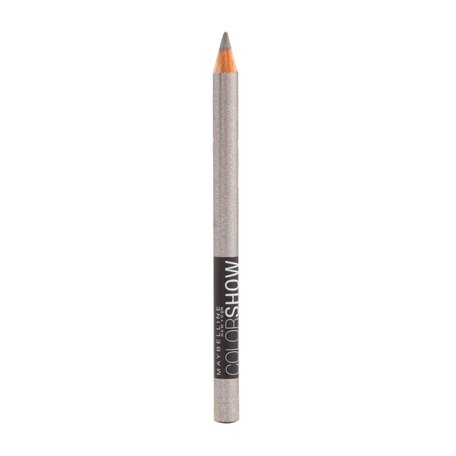 maybelline oogpotlood crayon khol 120