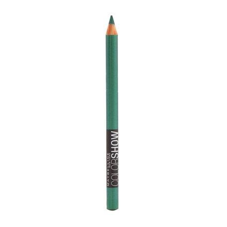 maybelline oogpotlood crayon  khol 300