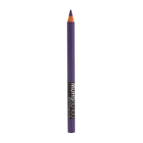 maybelline oogpotlood crayon khol 320