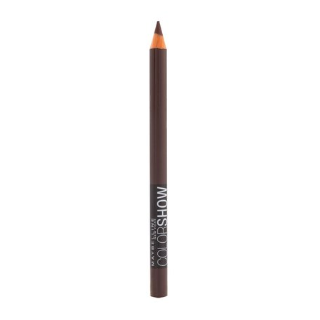 maybelline oogpotlood crayon khol 410