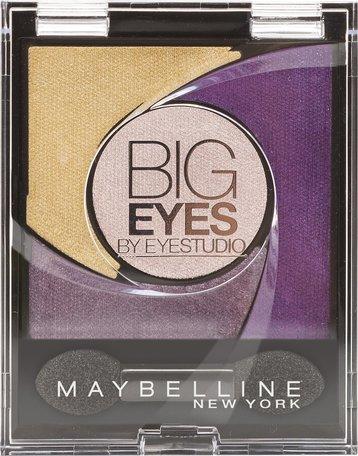 maybelline oogschaduw big eyes 05