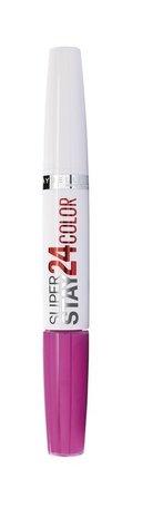 Maybelline lippenstift superstay 24h 145