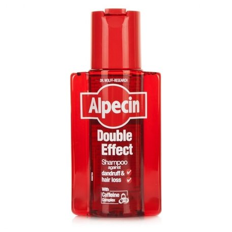 alpecin double effect 200 ml