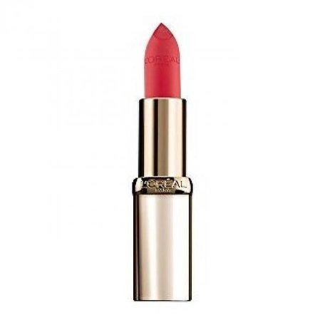 l'oreal lippenstift color riche 371