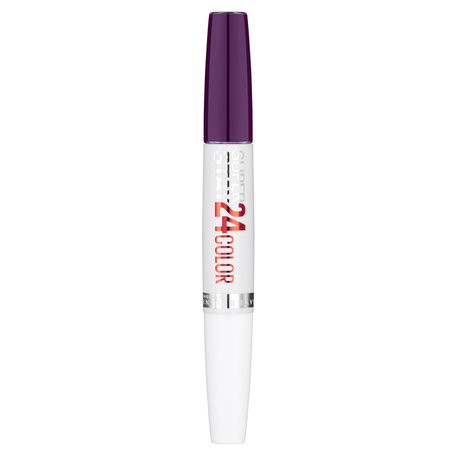 Maybelline lippenstift superstay 24h 363