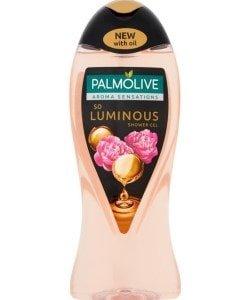 Palmolive douche so luminious 500 ml