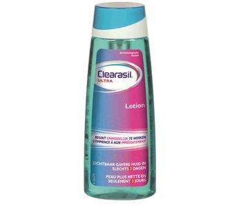 Clearasil ultra lotion 200 ml