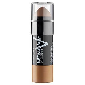 Maybelline foundation master contour 01