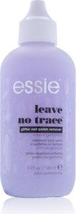 Essie Remover leave no trace