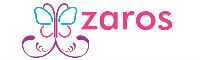 Logo Zaros